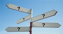 日常生活中 如何正确选择护眼产品?