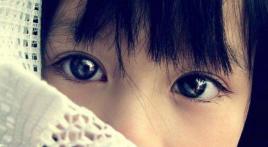 经常远眺可以恢复视力吗 石斛手机眼贴