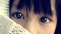 青少年视力防控刻不容缓 石斛手机眼贴