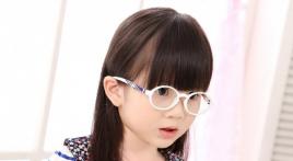 小学生近视眼怎么恢复视力?
